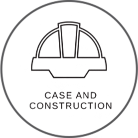 CASE and Construction